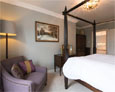 Cobbetts Luxury Accommodation Cornwall