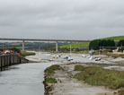 Wadebridge Cornwall