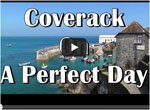 Watch Video Of Coverack Cornwall