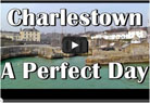 Watch Video of Charlestown Cornwall