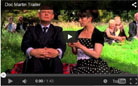 Video Doc Martin Port Isaac