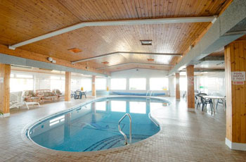 All about cornwall for Hotels with swimming pools in cornwall