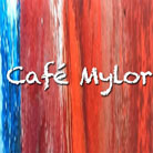 Cafe_Mylor_Cafe_In_Cornwall_Logo