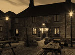 Murder Mystery Evenings at the Jamaica Inn excellent things to do in Cornwall